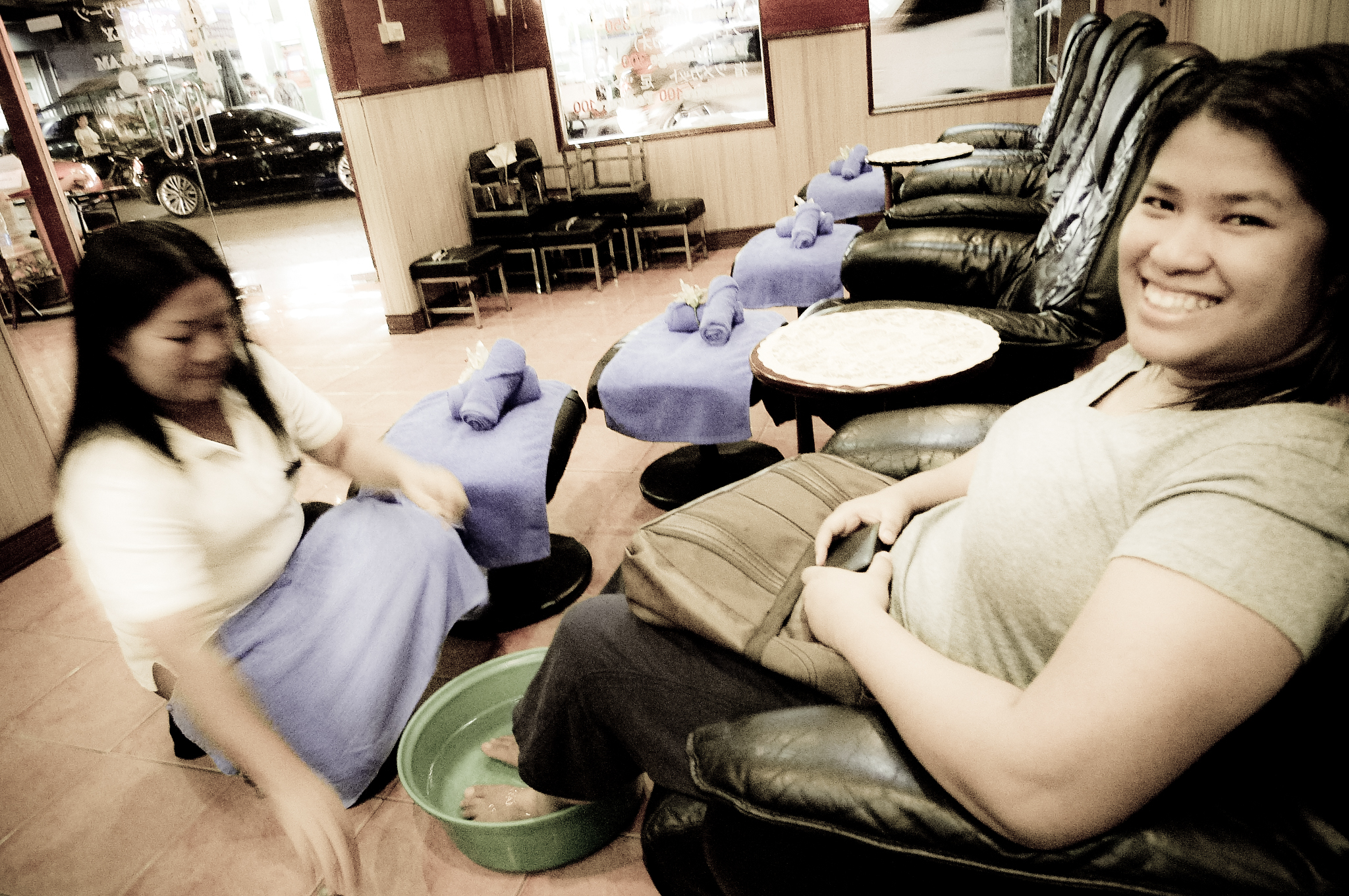 kåta mogna kvinnor massage gislaved